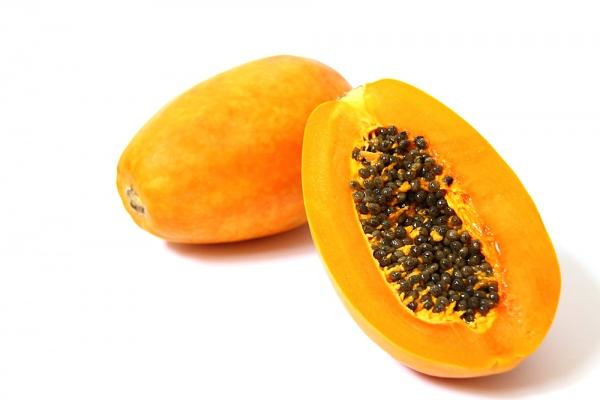 10 thực phẩm giàu axit folic bổ sung trước khi mang thai
