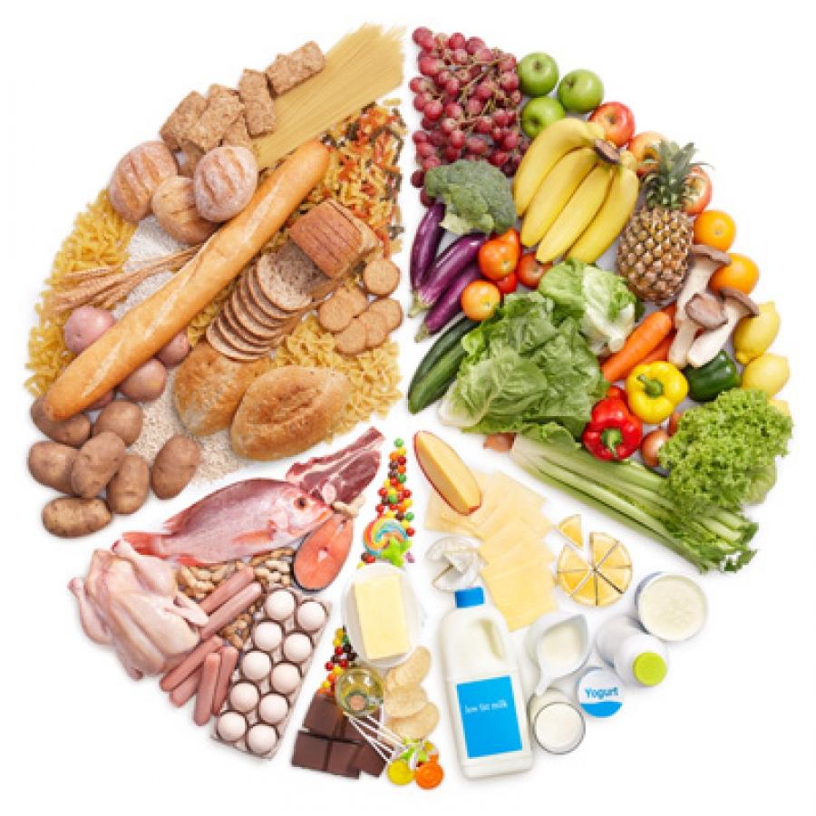 Kết quả hình ảnh cho bổ sung dưỡng chất trước khi mang thai
