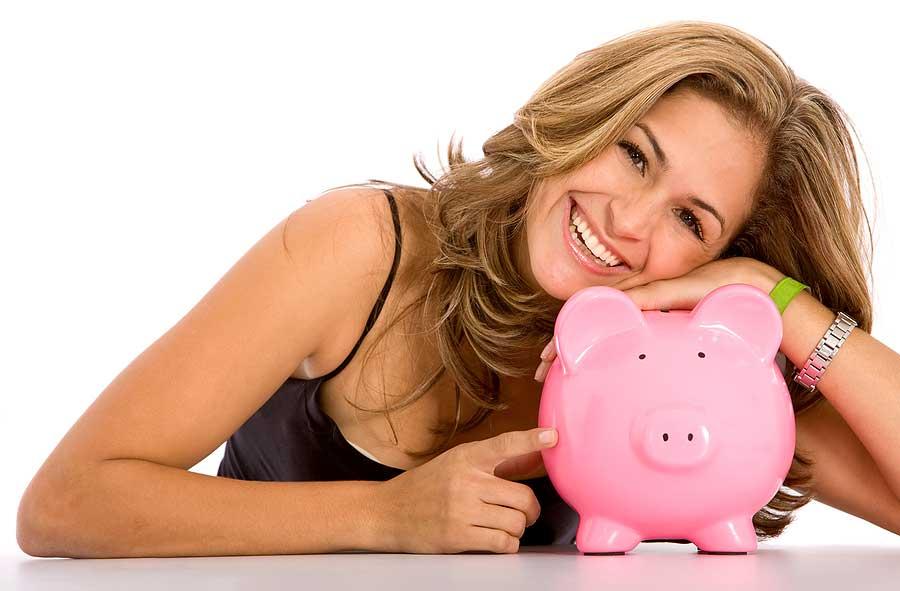 6 mẹo vặt tiết kiệm tài chính trước khi mang thai 1