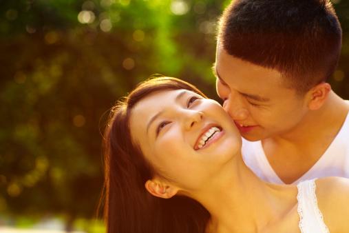 Tại sao cần chuẩn bị tâm lý trước khi mang thai