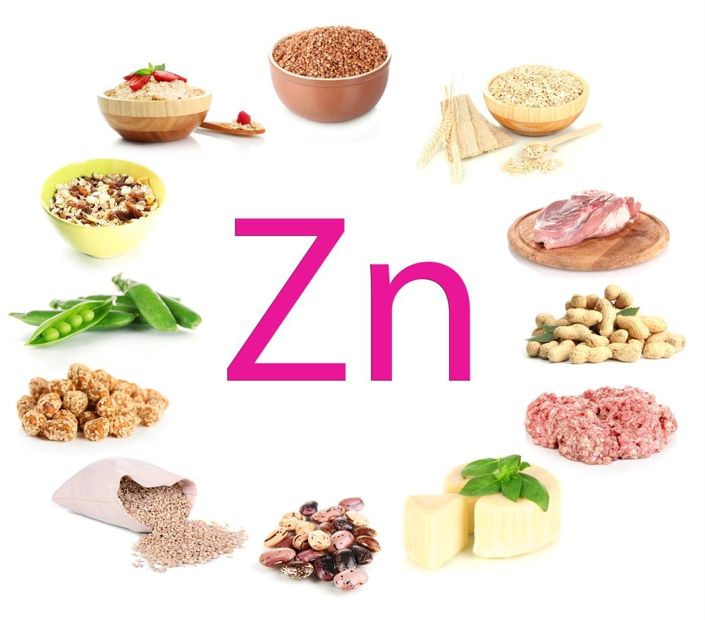 3, Thực phẩm giàu vitamin A 1