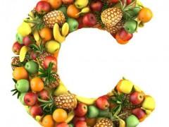 thuc pham giau vitamin c tang suc de khang cho ba bau
