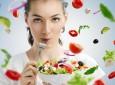 Mới mang thai mẹ bầu nên ăn gì?