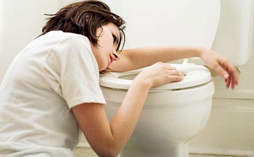 11 cảnh báo nguy hiểm - phụ nữ mang thai cần biết 3