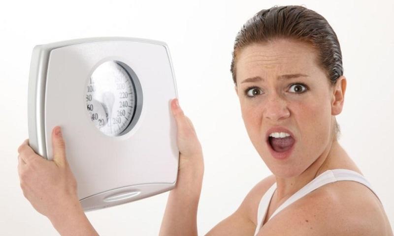 11 cảnh báo nguy hiểm - phụ nữ mang thai cần biết 4