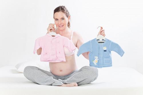 2, Cách chăm sóc bà bầu trong 3 tháng cuối 1 Cách chăm sóc bà bầu khoa học trong suốt thai kỳ?