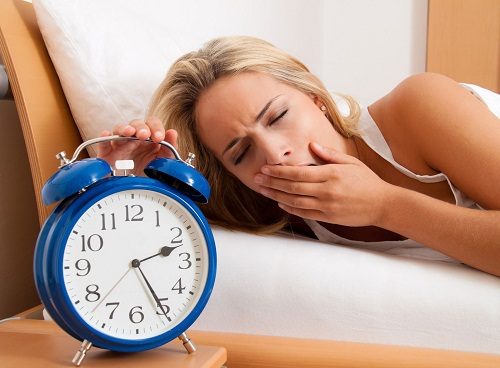 15 triệu chứng phổ biến thường gặp nhất trong thai kỳ