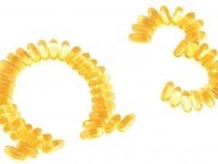 bo-sung-omega-3-cho-ba-bau