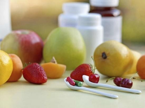 Bổ sung Vitamin A cho bà bầu đúng liều lượng