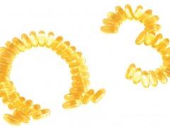 khi-nao-can-bo-sung-omega-3-cho-ba-bau