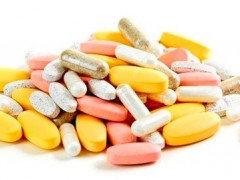 vitamin-tong-hop-cho-ba-bau