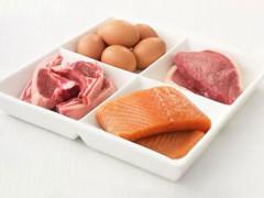 5 thực phẩm quý hơn vàng giàu DHA giúp thai nhi thông minh