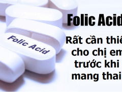 uong-acid-folic-truoc-khi-mang-thai