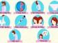 Tổng hợp những dấu hiệu có thai chính xác nhất