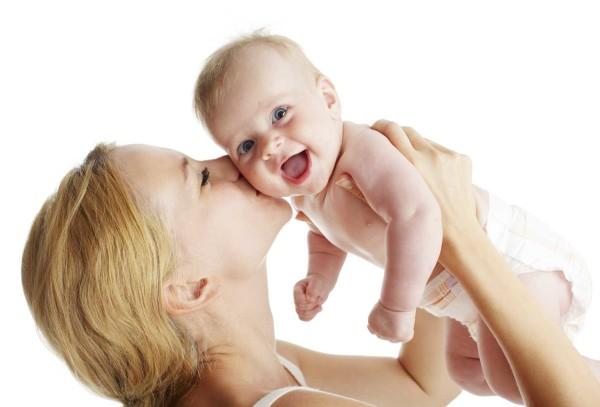 Ăn gì để tăng chất lượng sữa mẹ? 1