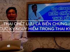 thai chet lua la bien chung cua thai ky