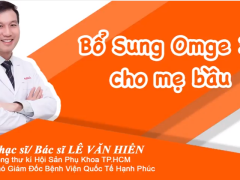 bo-sung-omega-3-cho-me-bau