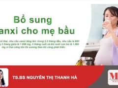 Bo-sung-canxi-cho-ba-bau
