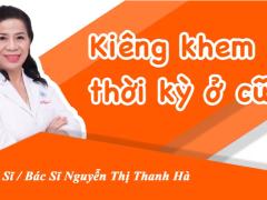 kieng-khem-thoi-ky-o-cu