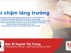 thai-cham-tang-truong