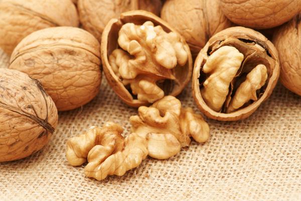Top 10 thực phẩm tăng chất lượng tinh trùng