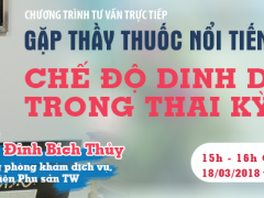 che-do-dinh-duong-trong-thai-ky-1