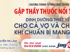 dinh-duong-cho-ca-vo-va-chong-truoc-khi-mang-thai