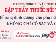 gap-thay-thuoc-noi-tieng-bo-sung-dinh-duong-cho-phu-nu-mang-thai