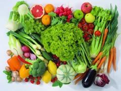 Bà bầu nên ăn rau gì tốt cho sự phát triển của thai nhi