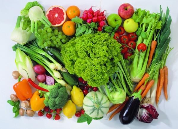 Bà bầu nên ăn rau gì tốt cho sự phát triển của thai nhi 1