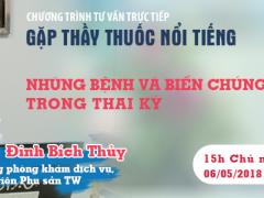 tu-van-thai-ky