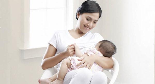 Bổ sung canxi cho phụ nữ sau sinh thế nào là chuẩn? 1