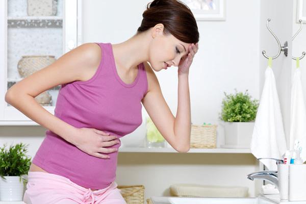 Bổ sung canxi ảnh hưởng đến thai nhi và bà bầu như thế nào? 1