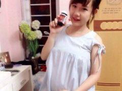 Chia sẻ của mẹ Lê Kim Anh cách bổ sung vitamin trước và sau khi mang thai