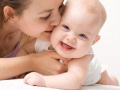 Mẹo chữa lòi dom ở phụ nữ sau sinh