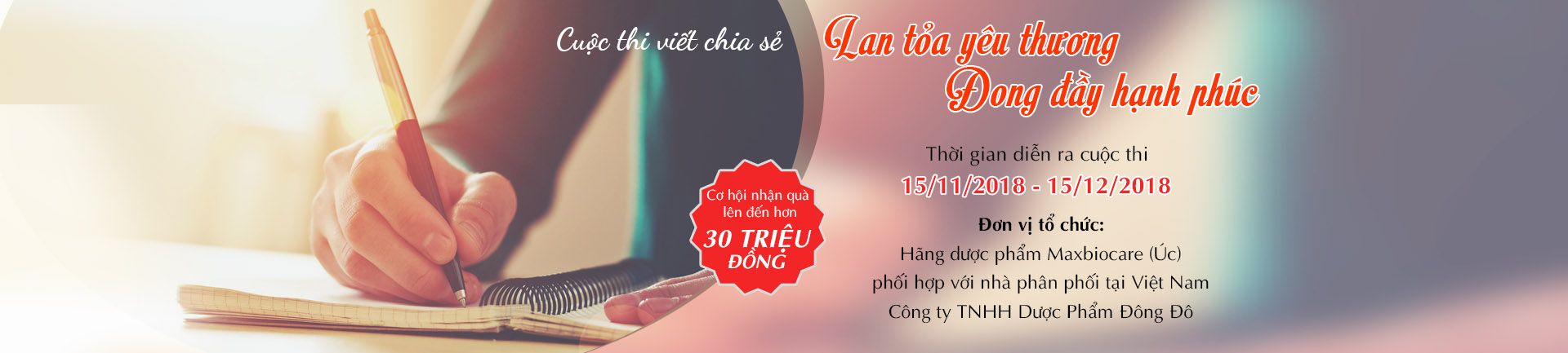 bannertop-dinhduongbabau-3