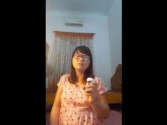 Mẹ Hòa Dung chia sẻ về thuốc bổ sung đa vi chất cho mẹ bầu