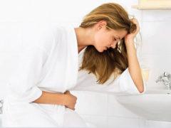 Hỏi – đáp về bệnh trĩ khi mang thai và cho con bú