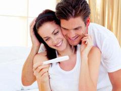 Thời điểm nào dễ mang thai nhất, bạn đã biết CANH chưa?